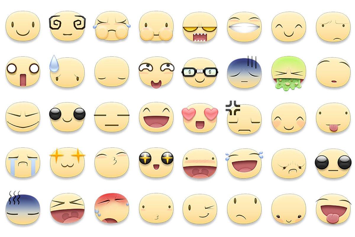 22 Cool Tricks and Secret Gems Inside Facebook Messenger